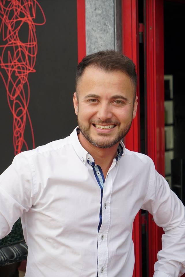 Edilson Soares