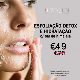 Esfoliação_detox